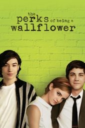 Nonton The Perks of Being a Wallflower (2012) Sub Indo Terbaru