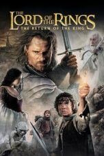 Nonton The Lord of the Rings: The Return of the King (2003) Sub Indo Terbaru