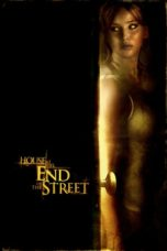Nonton House at the End of the Street (2012) Sub Indo Terbaru